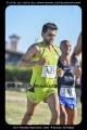 VII_Maratonina_dei_Fenici_0700
