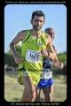 VII_Maratonina_dei_Fenici_0701