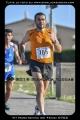 VII_Maratonina_dei_Fenici_0702