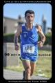 VII_Maratonina_dei_Fenici_0703