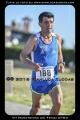 VII_Maratonina_dei_Fenici_0704