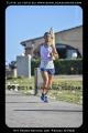 VII_Maratonina_dei_Fenici_0706