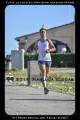 VII_Maratonina_dei_Fenici_0707