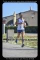 VII_Maratonina_dei_Fenici_0708