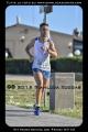 VII_Maratonina_dei_Fenici_0710