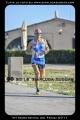 VII_Maratonina_dei_Fenici_0711