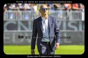 Cagliari-Fiorentina_0002