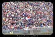 Cagliari-Fiorentina_0003