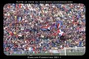 Cagliari-Fiorentina_0004