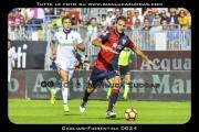 Cagliari-Fiorentina_0005
