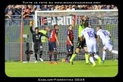 Cagliari-Fiorentina_0006