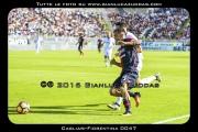Cagliari-Fiorentina_0007