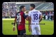 Cagliari-Fiorentina_0008