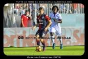 Cagliari-Fiorentina_0009
