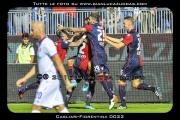 Cagliari-Fiorentina_0010