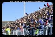Cagliari-Fiorentina_0011