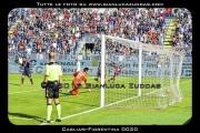 Cagliari-Fiorentina_0012