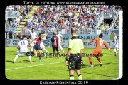 Cagliari-Fiorentina_0013