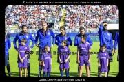Cagliari-Fiorentina_0014
