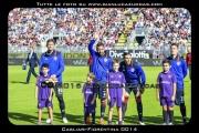 Cagliari-Fiorentina_0015