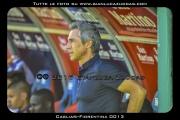 Cagliari-Fiorentina_0016