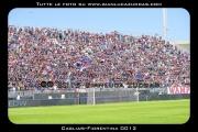 Cagliari-Fiorentina_0017