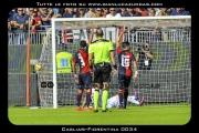 Cagliari-Fiorentina_0018