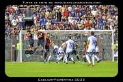 Cagliari-Fiorentina_0019
