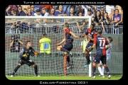 Cagliari-Fiorentina_0020