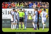 Cagliari-Fiorentina_0021