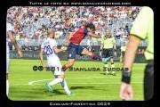 Cagliari-Fiorentina_0022
