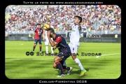 Cagliari-Fiorentina_0023