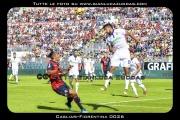 Cagliari-Fiorentina_0024