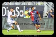 Cagliari-Fiorentina_0025