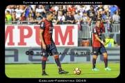 Cagliari-Fiorentina_0026