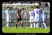 Cagliari-Fiorentina_0030
