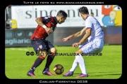 Cagliari-Fiorentina_0031