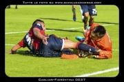Cagliari-Fiorentina_0032
