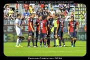 Cagliari-Fiorentina_0033