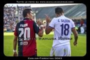 Cagliari-Fiorentina_0034