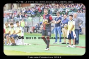 Cagliari-Fiorentina_0035
