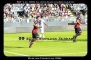 Cagliari-Fiorentina_0036