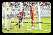 Cagliari-Fiorentina_0037