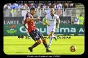 Cagliari-Fiorentina_0038