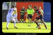Cagliari-Fiorentina_0039