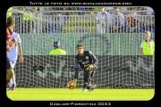 Cagliari-Fiorentina_0040