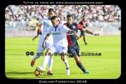Cagliari-Fiorentina_0041