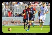Cagliari-Fiorentina_0042
