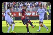 Cagliari-Fiorentina_0043