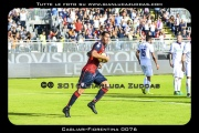 Cagliari-Fiorentina_0044